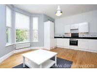 1 Bedroom Flat in Maida Vale W9