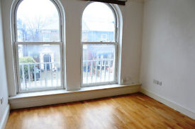 Amazing first floor property 5minutes walk from Turnpike Lane tube