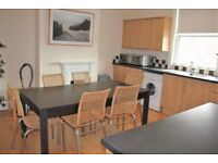 4 BEDROOM PROPERTY AVAILIBLE IN KIRKSTALL, LEEDS