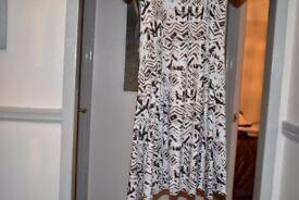 tigi dresses