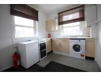 TWO BED FIRST FLOOR FLAT NEAR STATION- ISLEWORTH HOUNSLOW BRENTFORD OSTERLEY HESTON