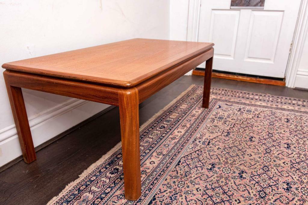 Mid-Century teak G Plan coffee table | in Godalming ...