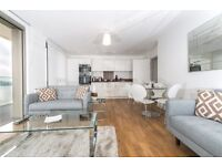 STUNNING 2 BEDROOM APARTMENT A MUST SEE PROPERTY