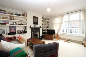 3 bedroom apartment to rent in Muswell hill , N10