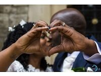 Wedding Photography packages for £750 Get in touch : )