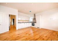 Newly Refurbished 3 bedroom Flat To Let on Bollo Bridge Road