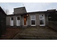 1 double bedroom house available at Kirkliston!