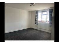2 bedroom E17 - DSS Welcome