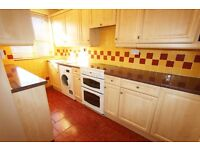DSS WELCOME WITH A GUARANTOR - 2 BEDROOM FIRST FLOOR MAISONETTE AVAILABLE IN ENFIELD, EN3