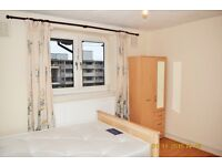 1 bedroom in George Belt House, Room 3,, Smart Street,, Bethnal Green,, E2