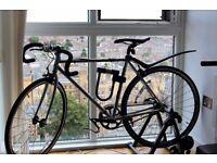 x2 Bike, perfect condition