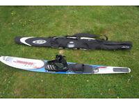 Brand new Jobe ski for sale