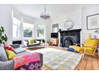 Beautifully presented four double bedroom property available to let in Forest Hill - Perry Vale