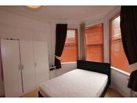 £340pw One bedroom Flat to Rent , Brixton, SW9