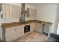 * NEW BUILD * 1 BED APARTMENT * CITY CENTRE * SPECIAL OFFER FOR BROADWAY STAFF *