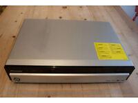 Pioneer Plasma TV Media receiver R06XE