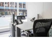 Wimbledon Serviced Offices for 1 to 45 people, from £1,000 per month