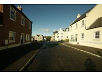 2 bedroom flat in Blench Drive, Ellon, Aberdeenshire, AB41 9JG