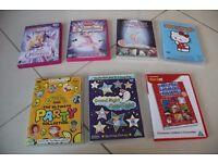 Childrens DVD Bundle