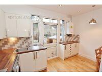 3 bedroom house in Brentvale Avenue, Southall / Hanwell Borders, UB1