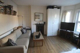 LARGE ROOM WITH LIVING AREA, 2 BATHROOMS, KITCHEN/DINER, ALL BILLS & WIFI INC, FRIENDLY OCCUPANTS