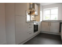 Spacious 1 Bedroom Flat in Kidbrooke dss accepted with guarantor
