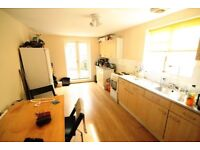 HUGE 4 Bedroom In Lorn Road Stockwell ONLY £750pw MUST SEE!!!