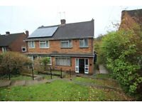 4 Bedroom Semi Detached High Wycombe *Newly Refurbished
