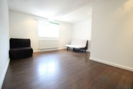 1 Bed by Broadway Market
