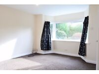 2 Bedroom Property | Wingfield Crescent | S12