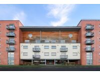 2 bed flat in South Victoria Dock Road, Dundee