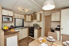 CARNABY OAKDALE Luxury holiday home for sale includes SITE FEES and lots more 🌟🌟