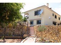 Lovely apartment for rent, Spain Benidorm