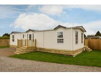 2 Bedroom Detached Holiday home for sale at The Vale of York (1292)