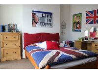 Interesting 6 bed large student house for group of 6 with easy access to universities