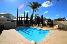 Convenient Como location & excellent value Como South Perth Area Preview