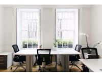 Office Space To Rent - Dorset Street, Marylebone, London, W1 - Flexible Terms