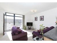 Hopetoun Hogmanay Holiday Apartment with Balcony - available for New Year