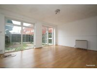 Stunning 3 bedroom house to rent - Call 07825214488