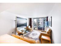 Stunning 3 bed/2 bath luxury riverside apartment, Wandsworth, SW18