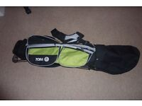 Tora Childs Boys Girls kids golf bag £12