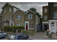 Beautiful 2 bed house in Beckton E6 Windsor Terrace, Part Dss Accepted