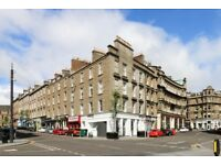 2 bed flat in Union Street, Dundee