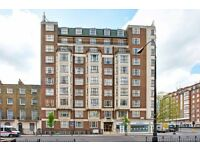 !!!! PRICE REDUCTION !!! Modern and spacious one bedroom flat in Baker Street *** Porter ***
