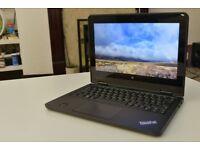 Lenovo Laptop / Tablet Yoga 11e