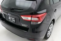 Miniature 11 Voiture American used Subaru Impreza 2017