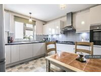 3 bedroom house in Broadfield, London, NW6 (3 bed) (#997861)