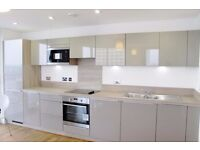 KINGS COLLEGE STUDENTS-CLICK HERE 4 BED 2 BATH WITH GARDEN IN KENNINGTON SE17 AVAILABLE SEPTEMBER