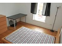STUDENT LARGE DOUBLE ROOM AVAILABLE NOW, BILLS INCLUDED, NO DEPOSITS, NEWCASTLE UPON TYNE NE4 5PJ