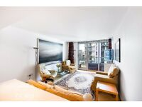 3 Bed 2 Bath apartment, riverside, balcony, Eastfields ave, Wandsworth, SW18